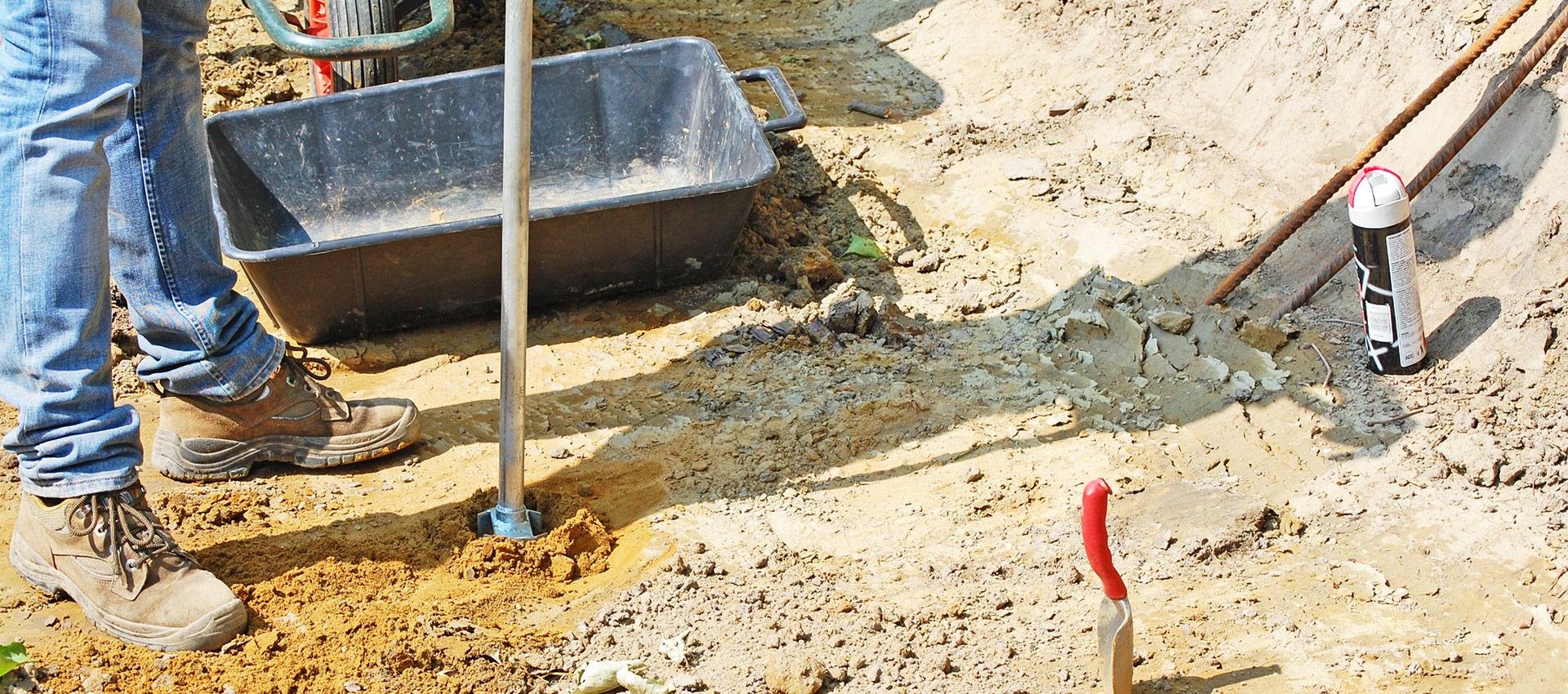 ingegneria-carotaggio-terreno-ambiente