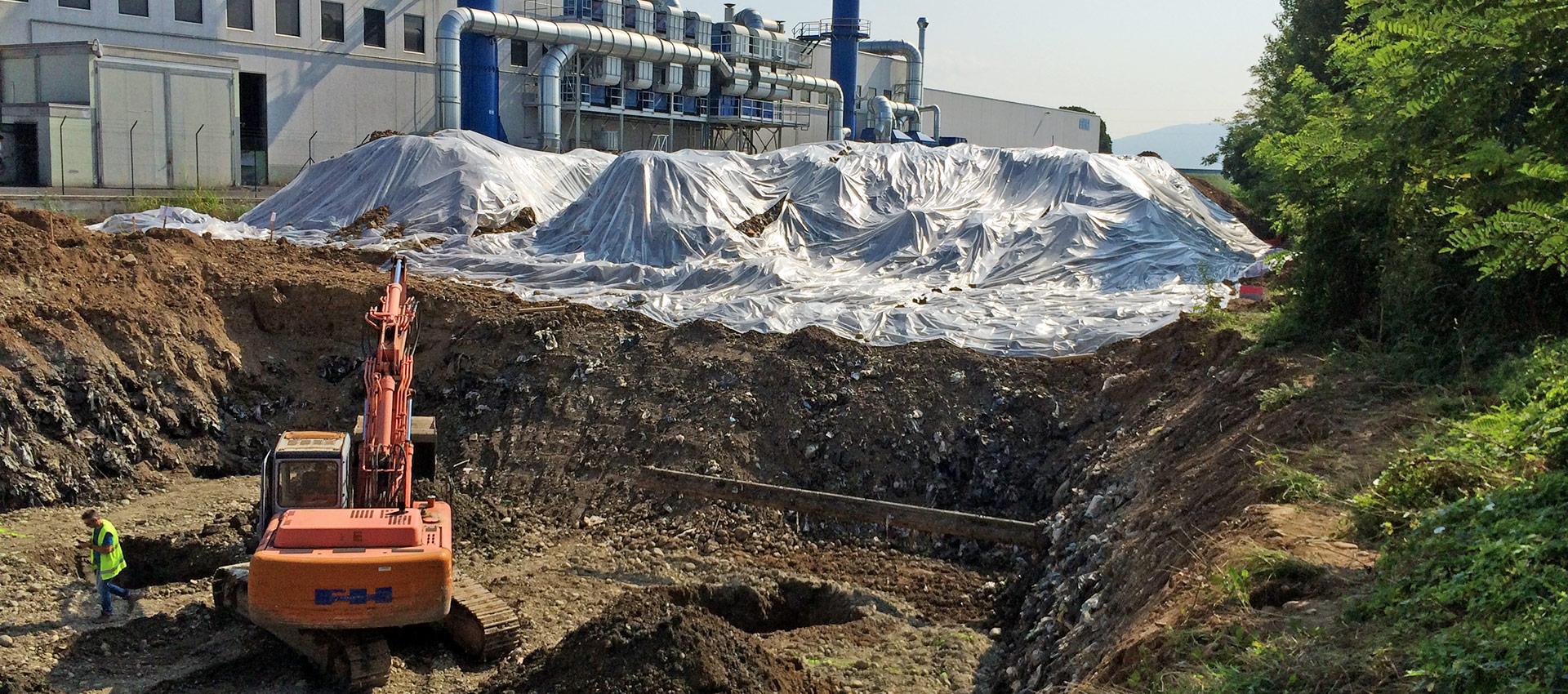 ingegneria-movimentazione-scavo